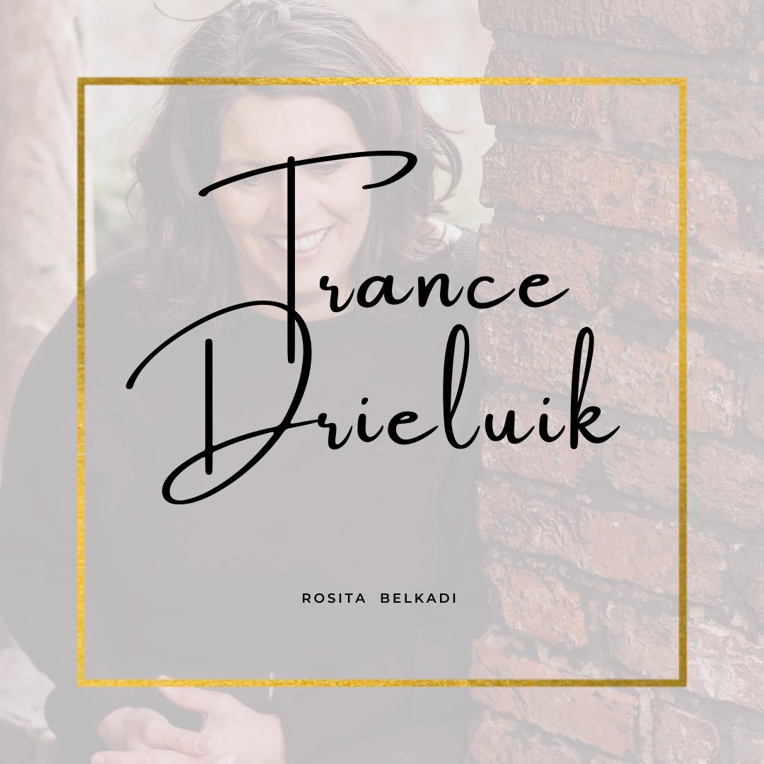 Beschermd: Trance drieluik 21juni/28juni/5juli